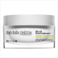 PURIFYING - 24-HOUR MATIFING ANTI-AGE CREAM - 40ML